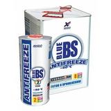 XADO Antifreeze Blue BS -40⁰С Готовый антифриз 2.000