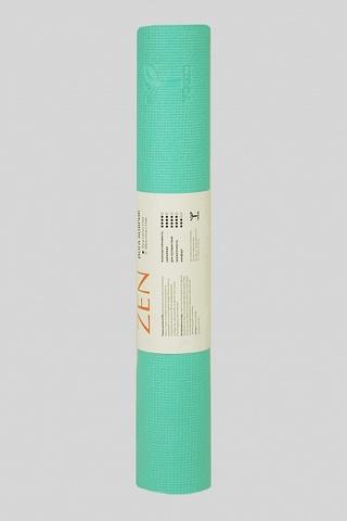 Коврик для йоги Zen 61*0,35см