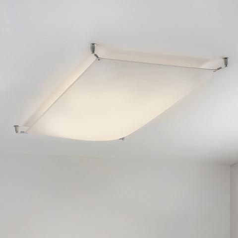 Потолочный светильник B.Lux Veroca 3 LED