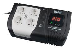 Стабилизатор UNIEL U-ARS-1000/1