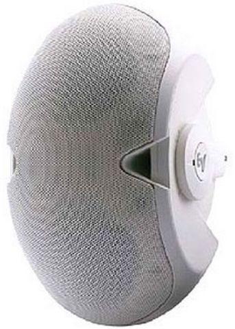Electro-voice EVID 3.2W инсталляционная акустическая система