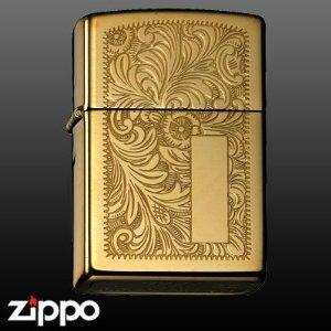 Зажигалка Zippo (352B) Venetian