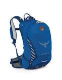 Рюкзак велосипедный Osprey Escapist 18 Indigo Blue