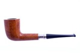 Курительная трубка Barontini Stella Naturale 3 mm, форма 2, Stella-A02