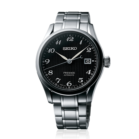 Seiko SPB065J1