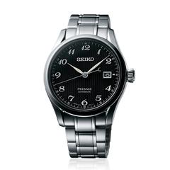 Seiko SPB065J1 1