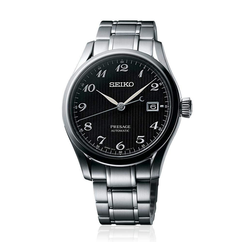 Seiko SPB065J1_p