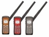 Купить Спутниковый телефон QUALCOMM GSP 1700 по доступной цене