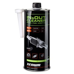 Xenum In & Out cleaner 1,5л