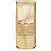Nokia 6700 Classic Gold Edition