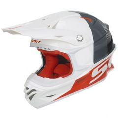 350 Pro Track Ece / Оранжевый