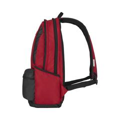 Рюкзак городской Victorinox Altmont Original Laptop Backpack 15 красный