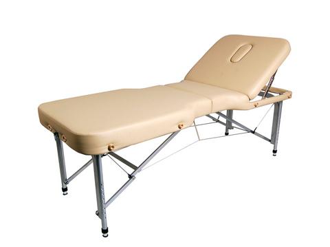 Массажный стол Titan