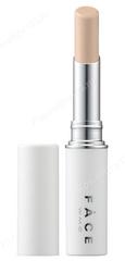 Косметическое средство-корректор для макияжа тон Light (Wamiles | Make-up Wamiles | Face Dual Concealer), 4.2 мл.