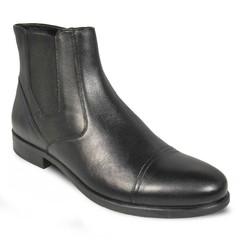 Ботинки #282 Ralf