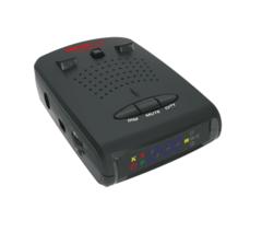 Обновления базы камер и радаров ГИБДД- SHO-ME G-600 SIGNATURE (Бесплатно)