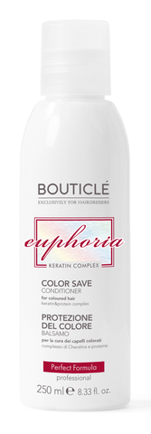 Bouticle Color Save Conditioner 250 мл