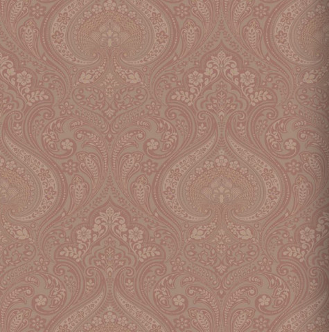 Обои KT-Exclusive Champagne Damasks AD50919, интернет магазин Волео