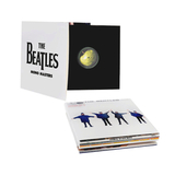The Beatles / The Beatles In Mono (14LP)