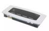 Модуль (дисплей) для холодильника Beko (Беко) - 4340980285