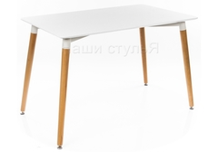 Стол PT-M81