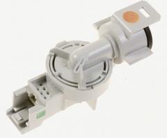 Прессостат к посудомоечным машинам Electrolux, AEG, Zanussi IKEA 140000554067