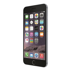 Apple iPhone 6s 128GB Space Gray - Серый Космос