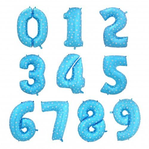 Шары цифры Фольгированная цифра голубая в горошек zvezd1-9-500x500-500x500.jpg