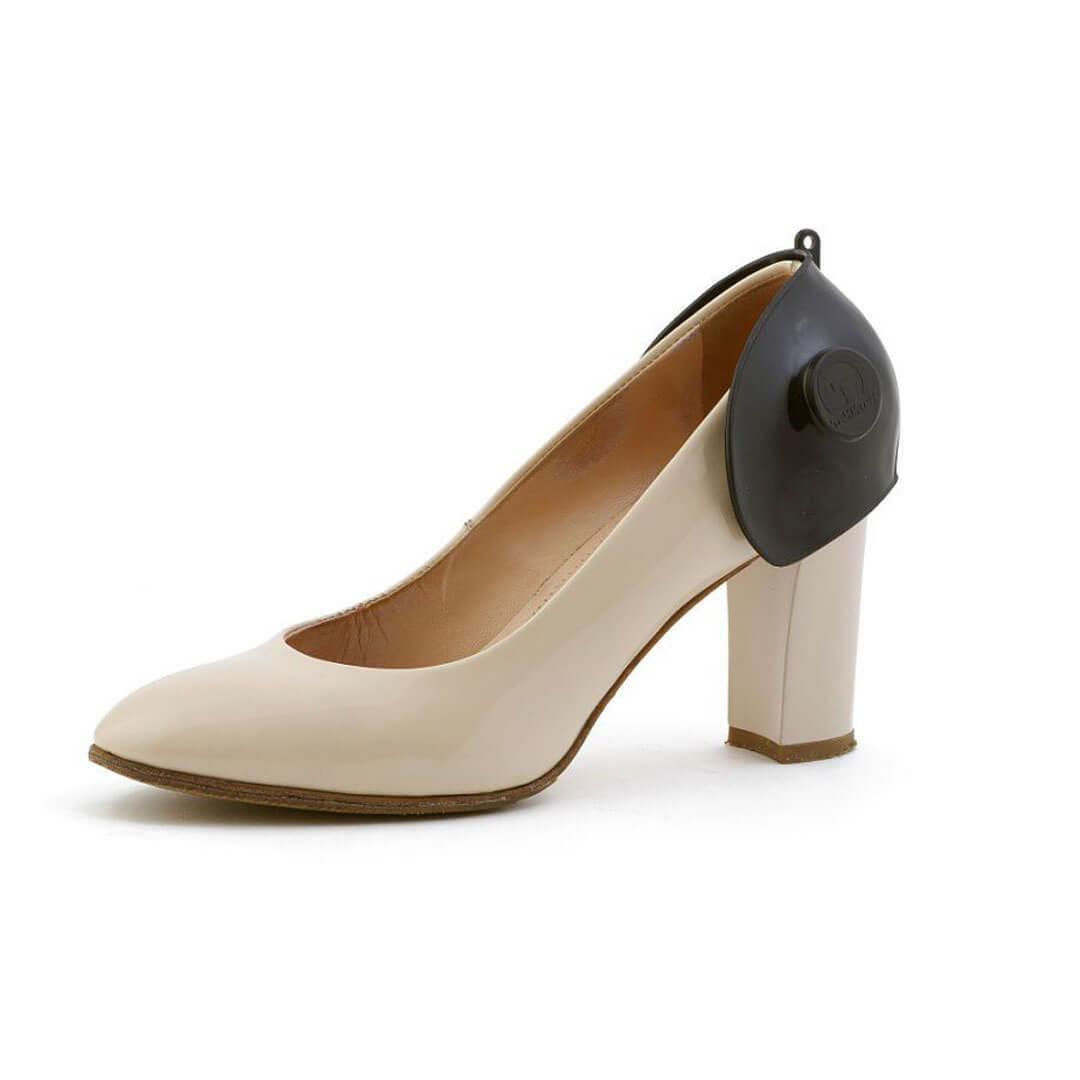 Автопятка для женской обуви Такитак
