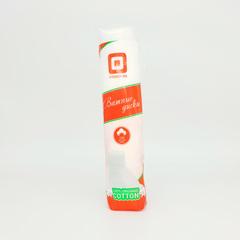 Диски косметические ватные 1-Touch, 120 шт/уп.