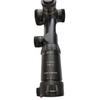 Оптический прицел 5-25x56 PM II / LP P4F DT/ST Schmidt & Bender (с подсветкой сетки P4Lfein)