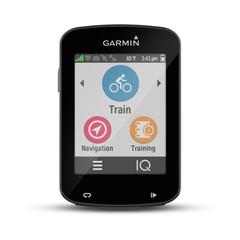 Велокомпьютер Garmin Edge 820 010-01626-10