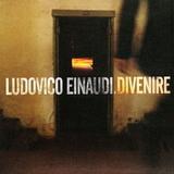 Ludovico Einaudi / Divenire (2CD)