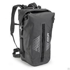 Сумка-рюкзак водонепроницаемая GIVI UT802