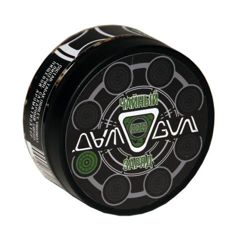 Табак Дымоган 100 г Чайный Заряд