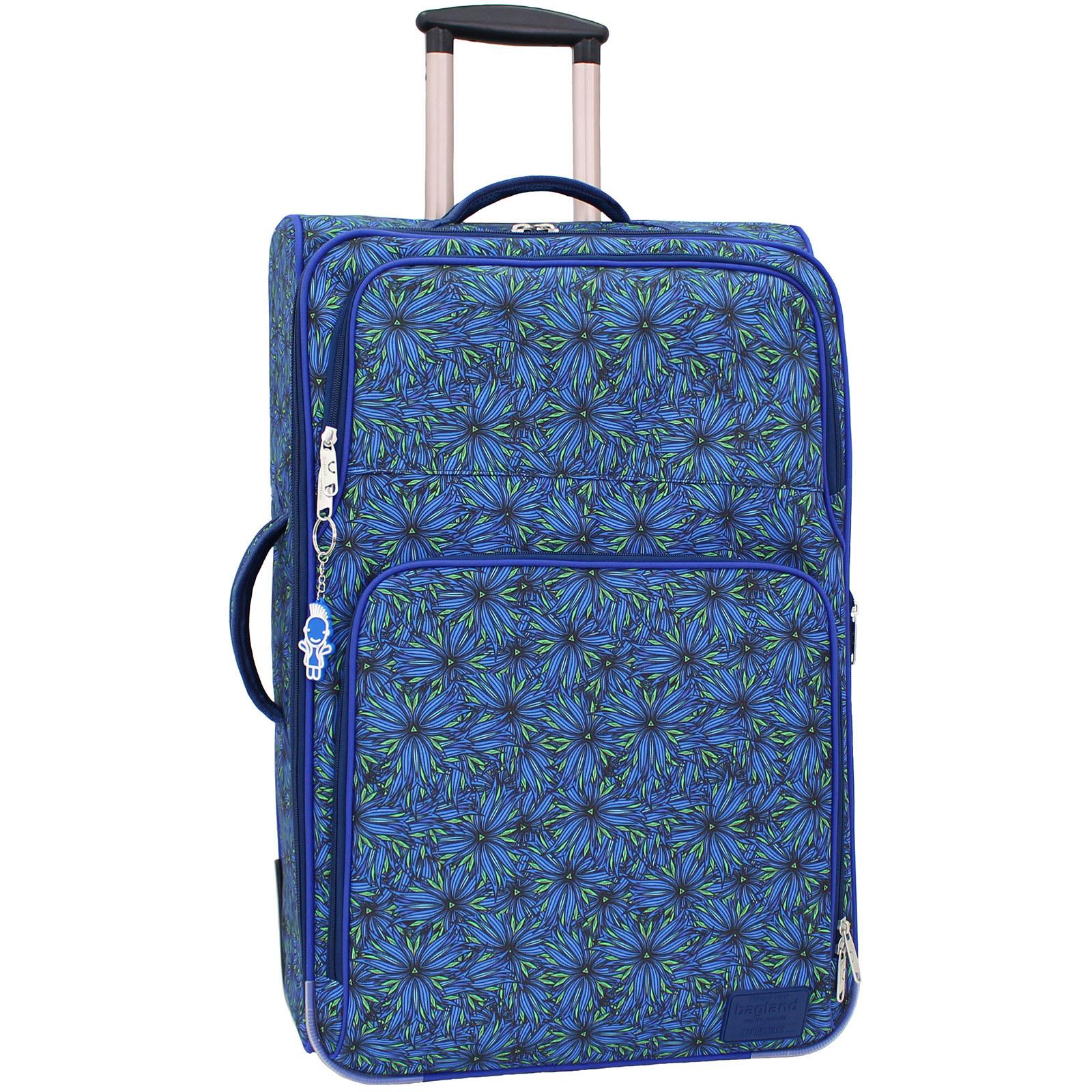 Дорожные чемоданы Чемодан Bagland Леон большой дизайн 70 л. сублимация (40) (0037666274) IMG_7917.JPG