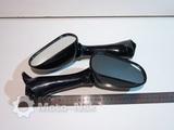 Зеркала Honda VFR800 98-99 VFR750F 90-97
