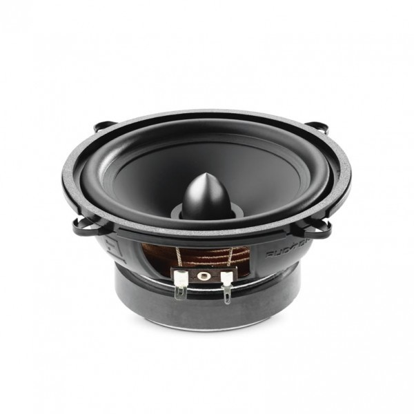 Focal Auditor R-130 S2