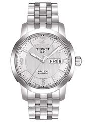 Наручные часы Tissot T-Sport T014.430.11.037.00