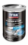 Tytan Professional Герметик для Кровли WATER STOP 1кг (6шт/кор)