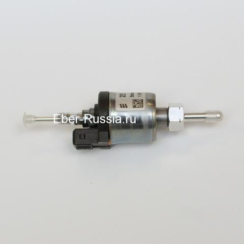 Насос-дозатор Eberspacher AT D2/D4 24V 1-4 kW Benzin-Diezel 22 4518 01
