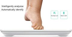 Весы умные Xiaomi Mi Smart Scale