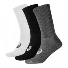Беговые носки (упаковка 3PPK) Asics Crew Sock (128064 0701) унисекс