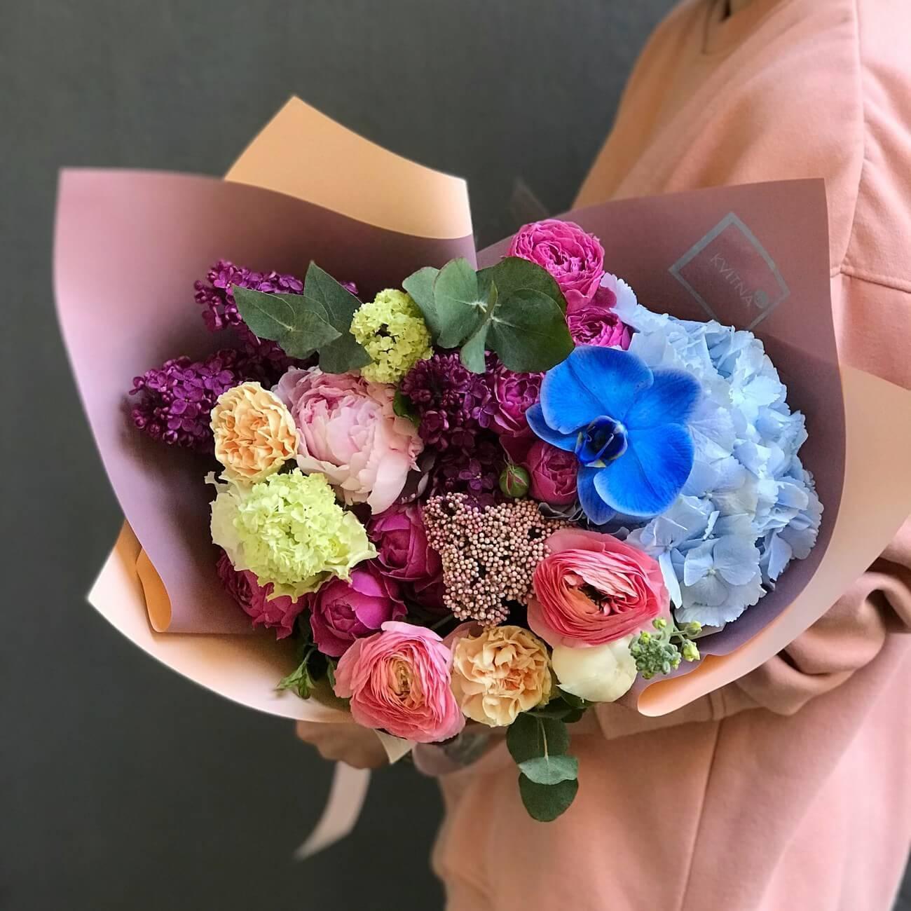 Невесты европейских, доставка цветов по львов украине и миру