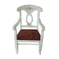 стул RV10236