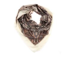 Платок женский Fabretti YN27-5
