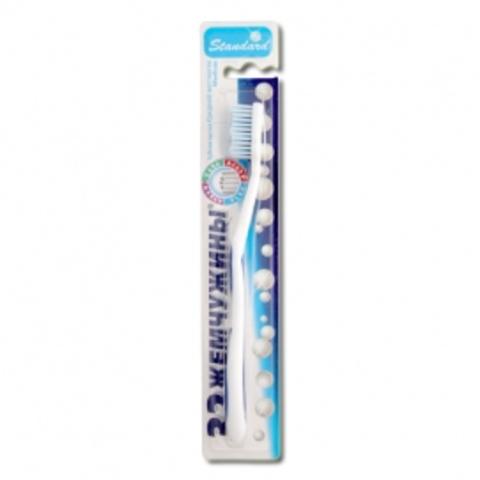 MODUM Зубная щётка «32 Жемчужины» (модель