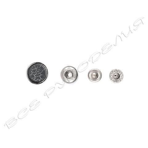 Кнопка «Трещины» 03-33-0005