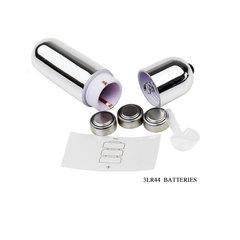 Стимулятор клитора - Насадка на палец
