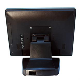 Сенсорный POS-монитор 15